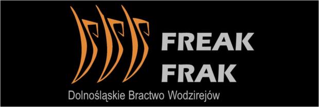 Wodzireje Freak Frak z Wrocławia