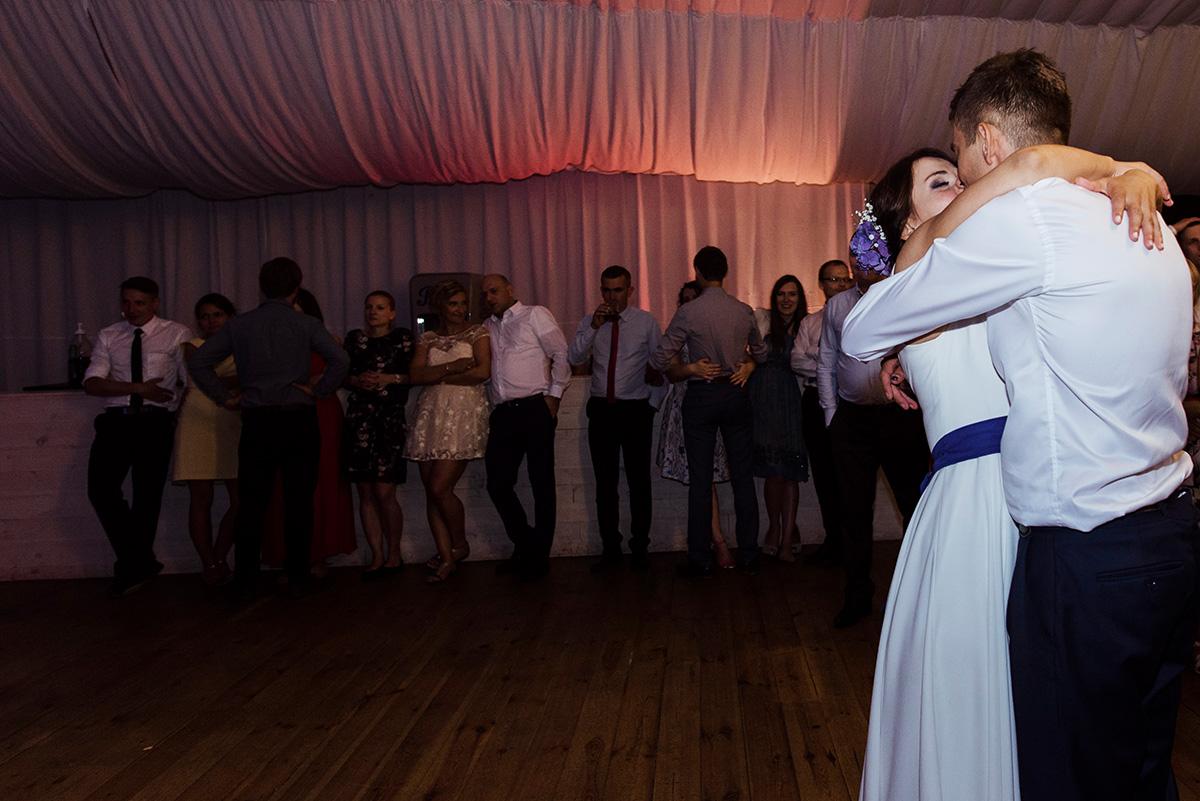 wesele w hotelu wodnik we wroclawiu