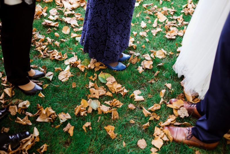 naturalna fotografia slubna - wesele w spichlerzu galowice