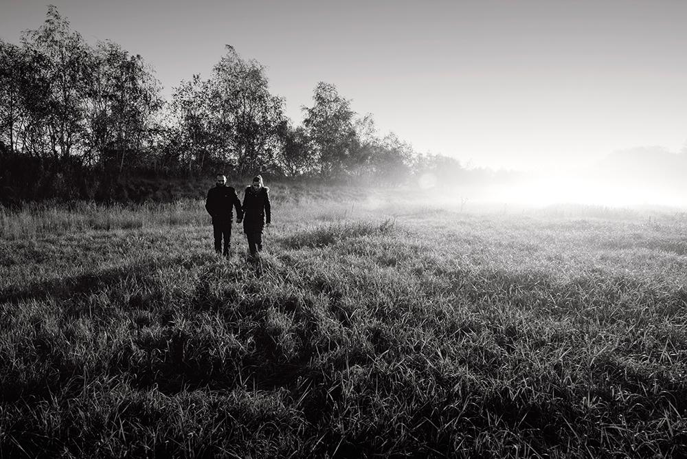 Sesja-zdjęciowa-ciazowa-we-Wroclawiu-dsc9793