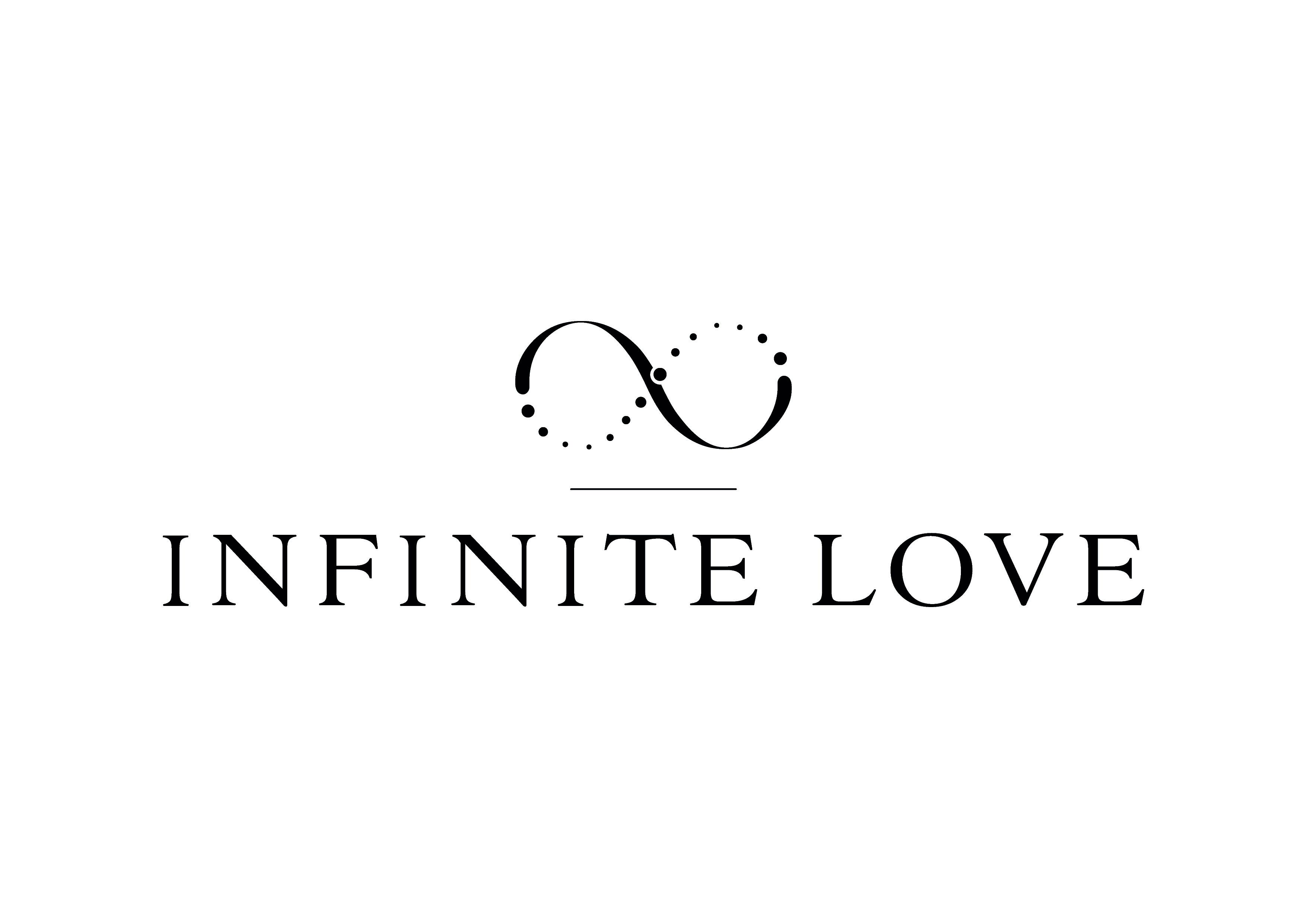 Infinite Love Agencja Ślubna we Wrocławiu