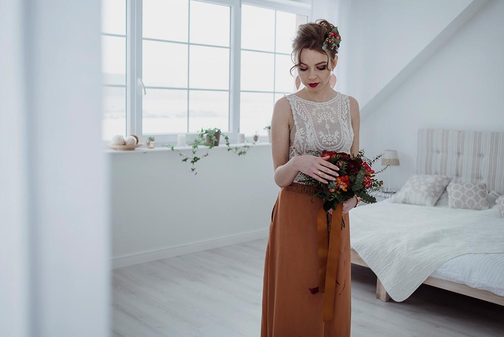 naturalna fotografia-miedziana suknia slubna_DSC7460