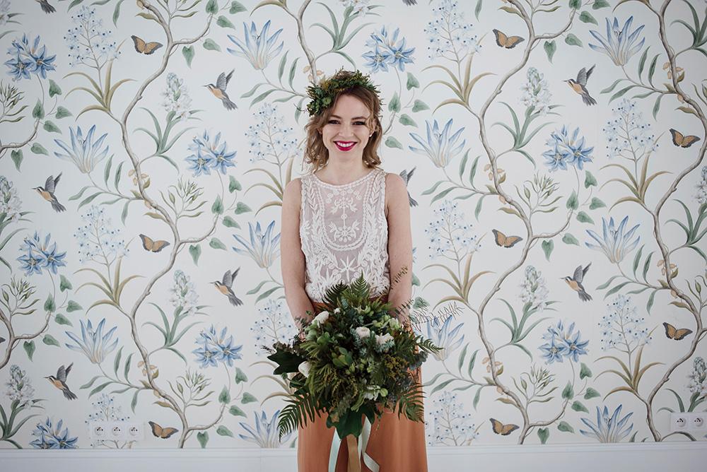 wesele w dworku pilawskim-naturalna fotografia_DSC7784