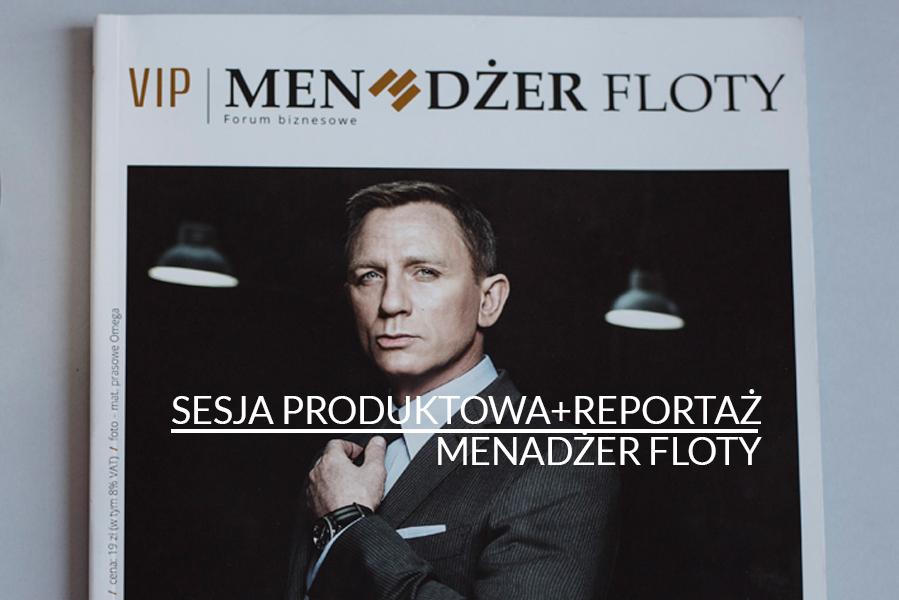 MENADZER_OLSZEWSKIEGO_