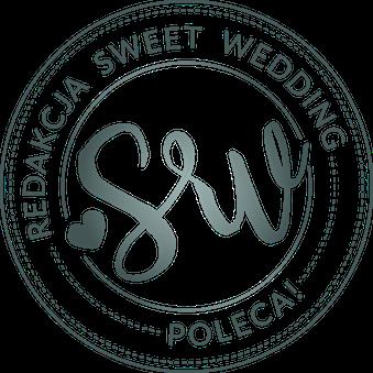 badge_sw_1