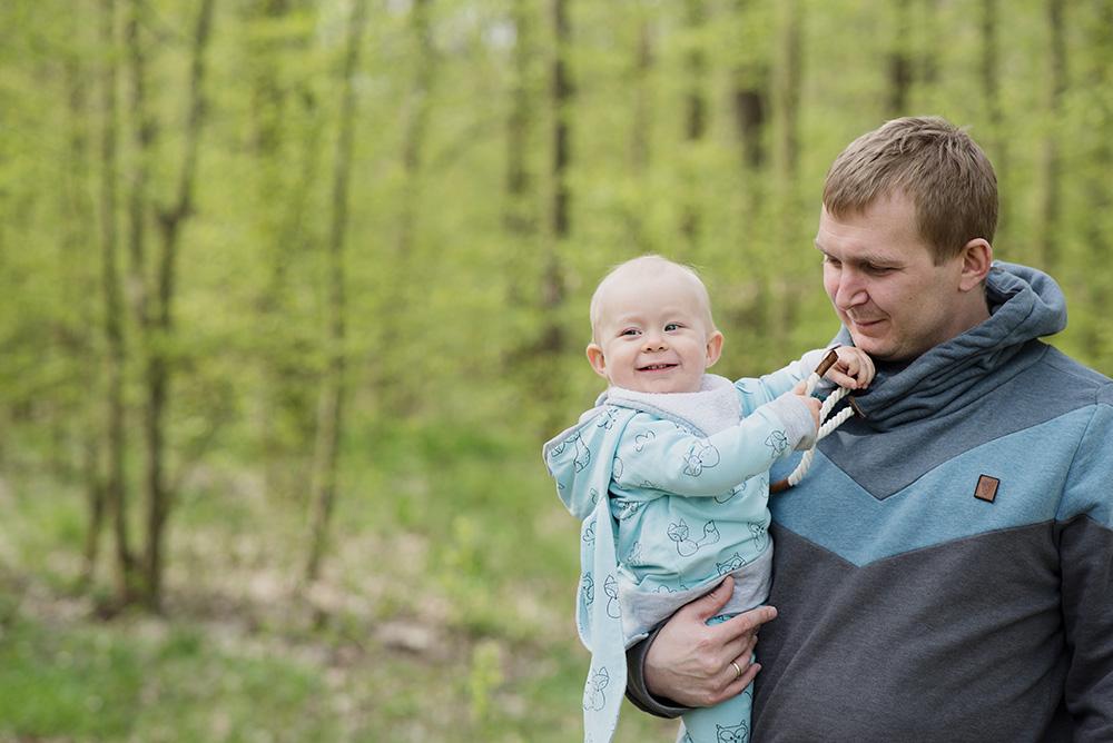 Naturalna fotografia rodzinna we Wrocławiu_DSC6449