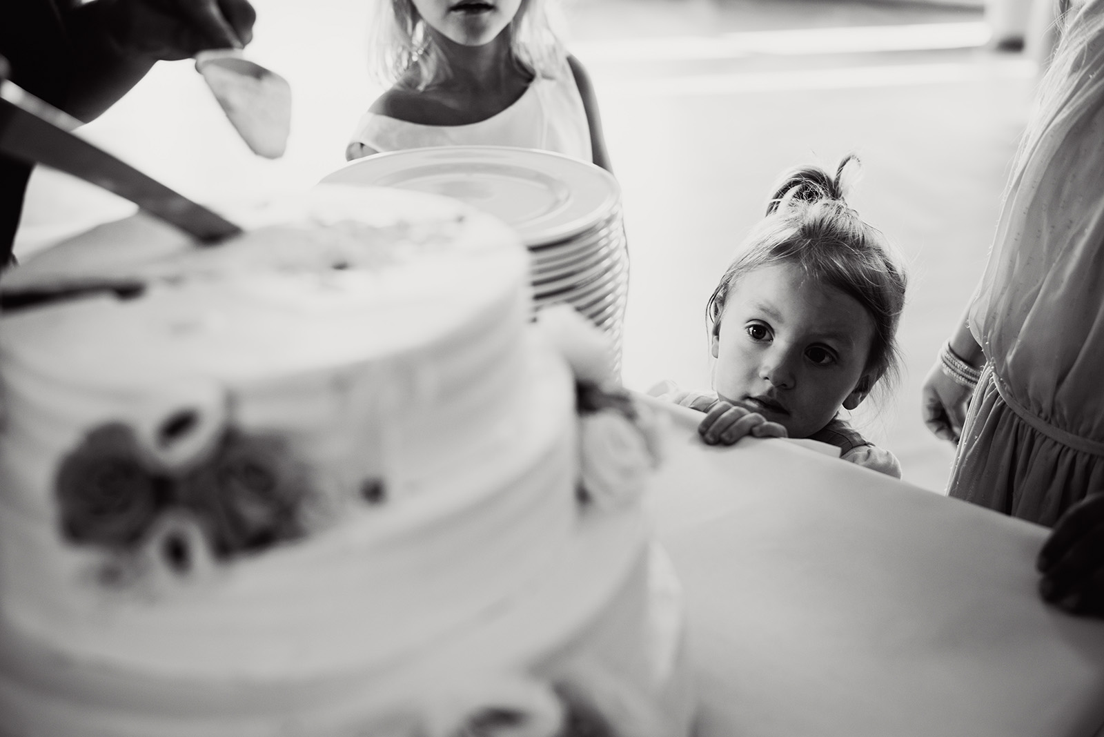 zdjecia z wesela w palacu krzyzowa - tort