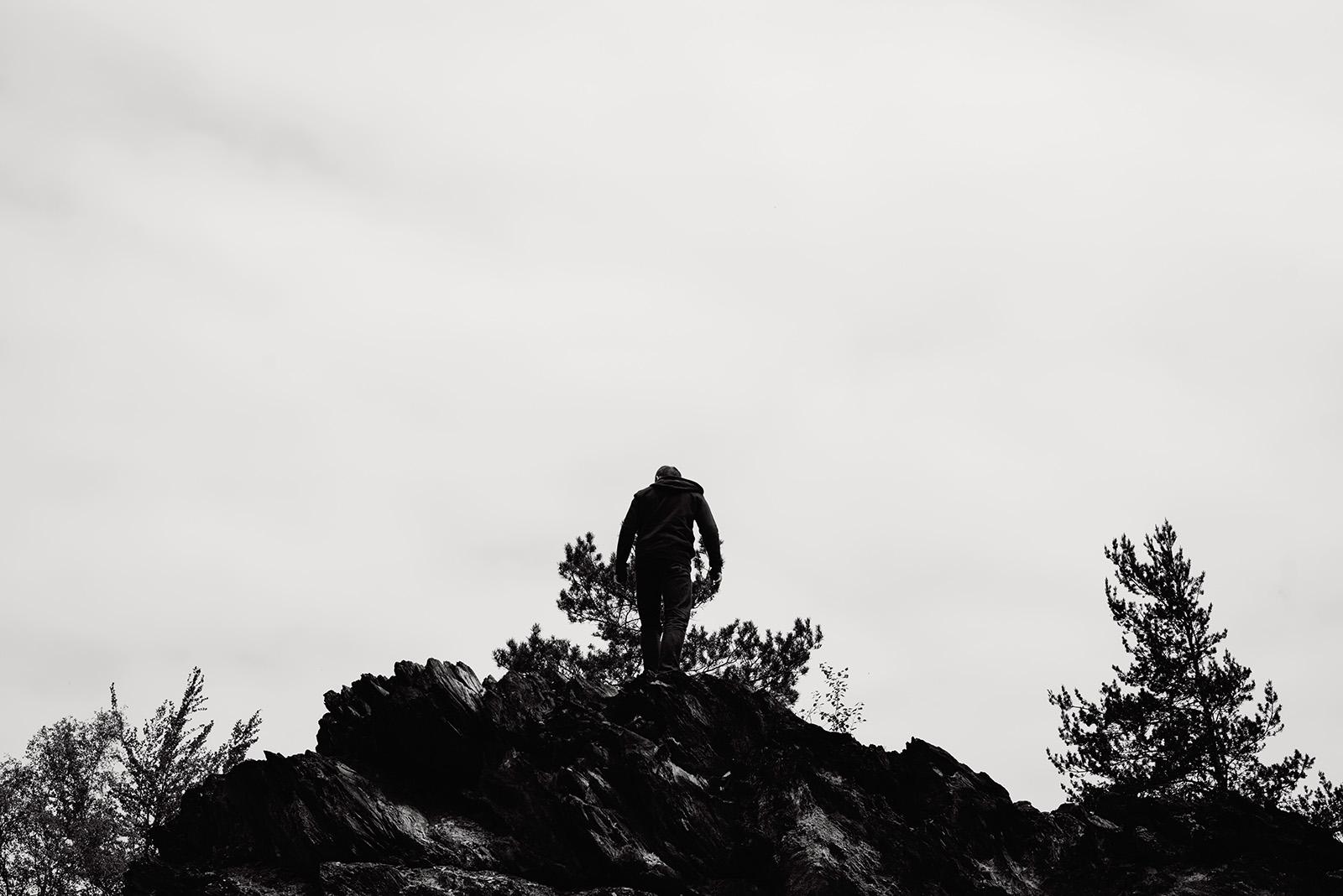 naturalna fotografia slubna - sesja narzeczenska