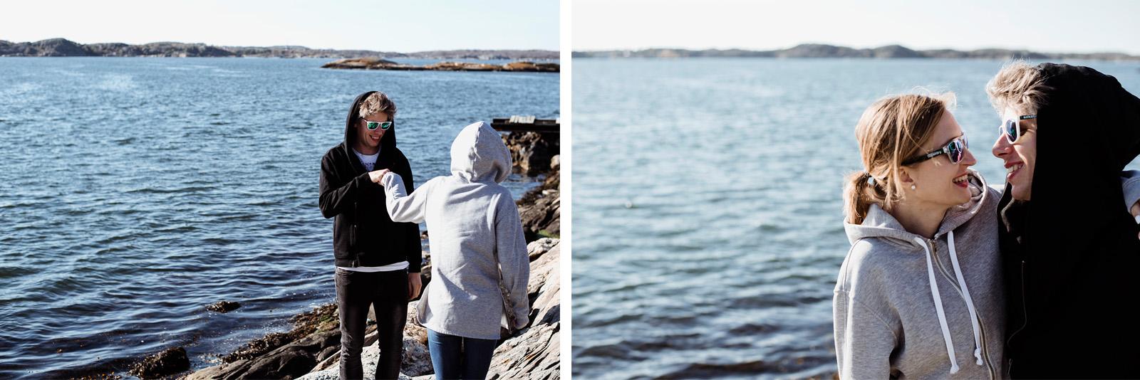 sesja w szwecji-naturalna fotografia