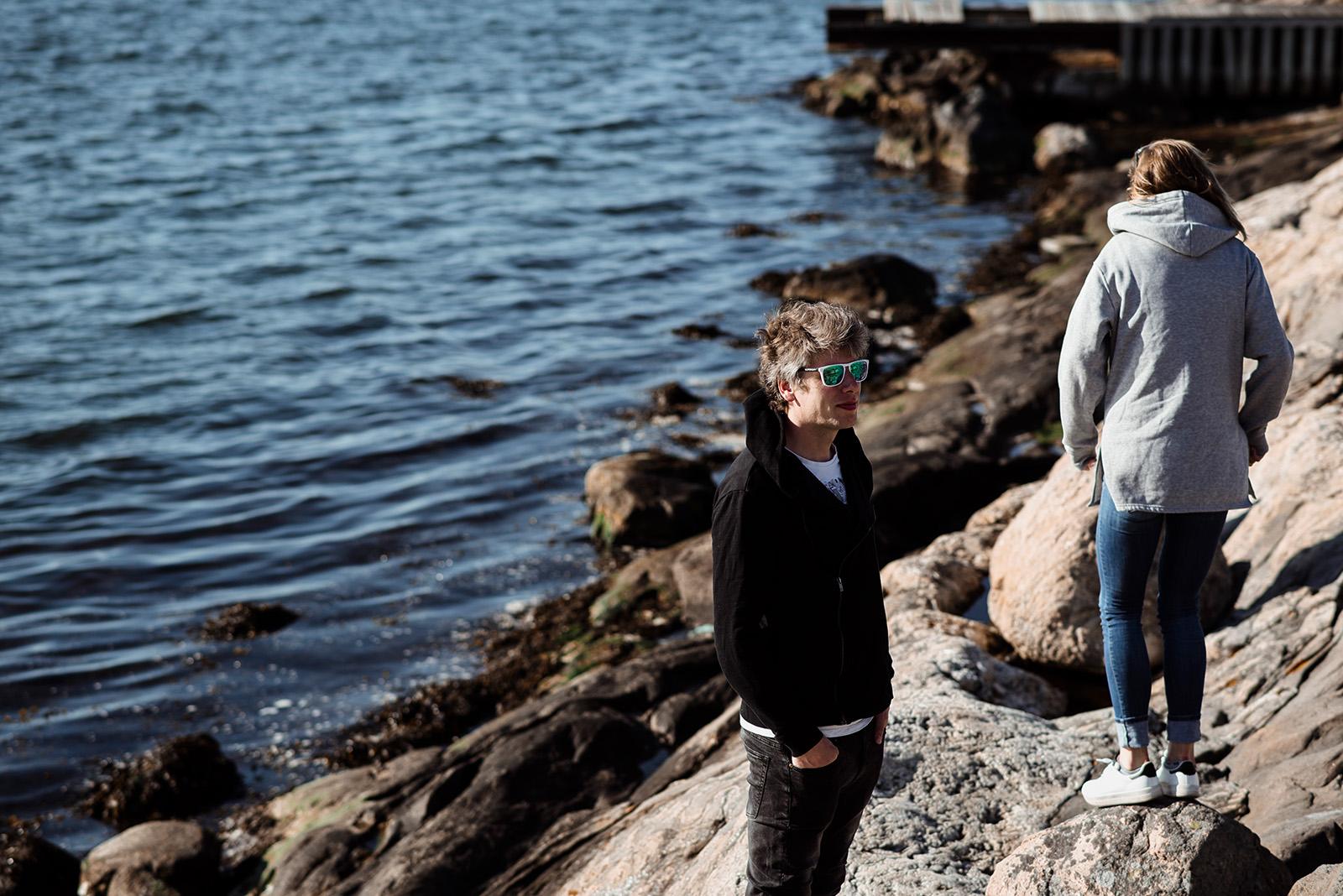 sesja narzeczenska w szwecji-naturalna fotografia slubna