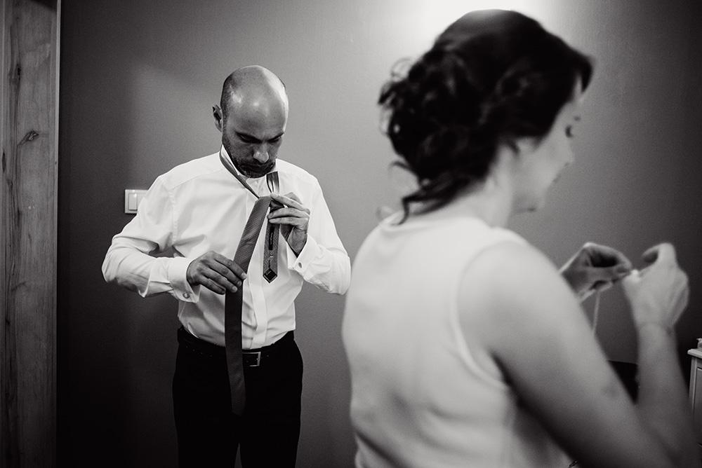 naturalna fotografia slubna - wesele w mieszku i jagience