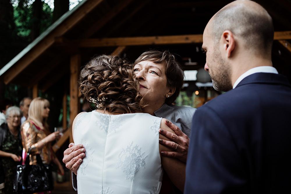 fotoreportaz slubny - naturalne wesele w mieszku i jagience