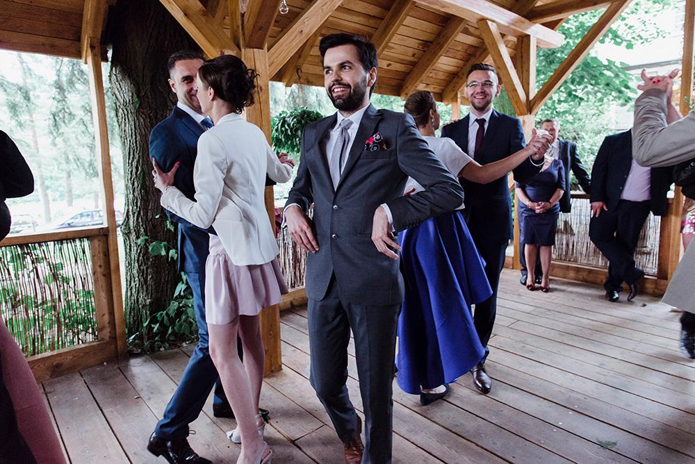 wesele w mieszku i jagience - naturalna fotografia slubna