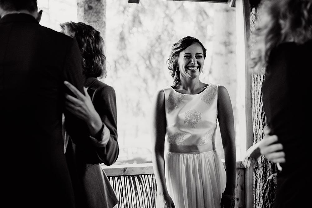 wesele w mieszku i jagience - naturalna fotografia slubna - fotoreportaz slubny