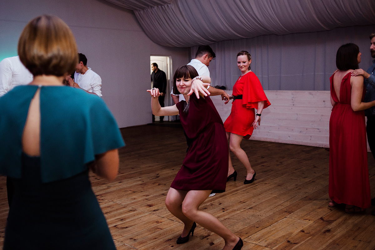wesele w hotelu wodnik we wroclawiu - zabawa weselna - fotoreportaz slubny