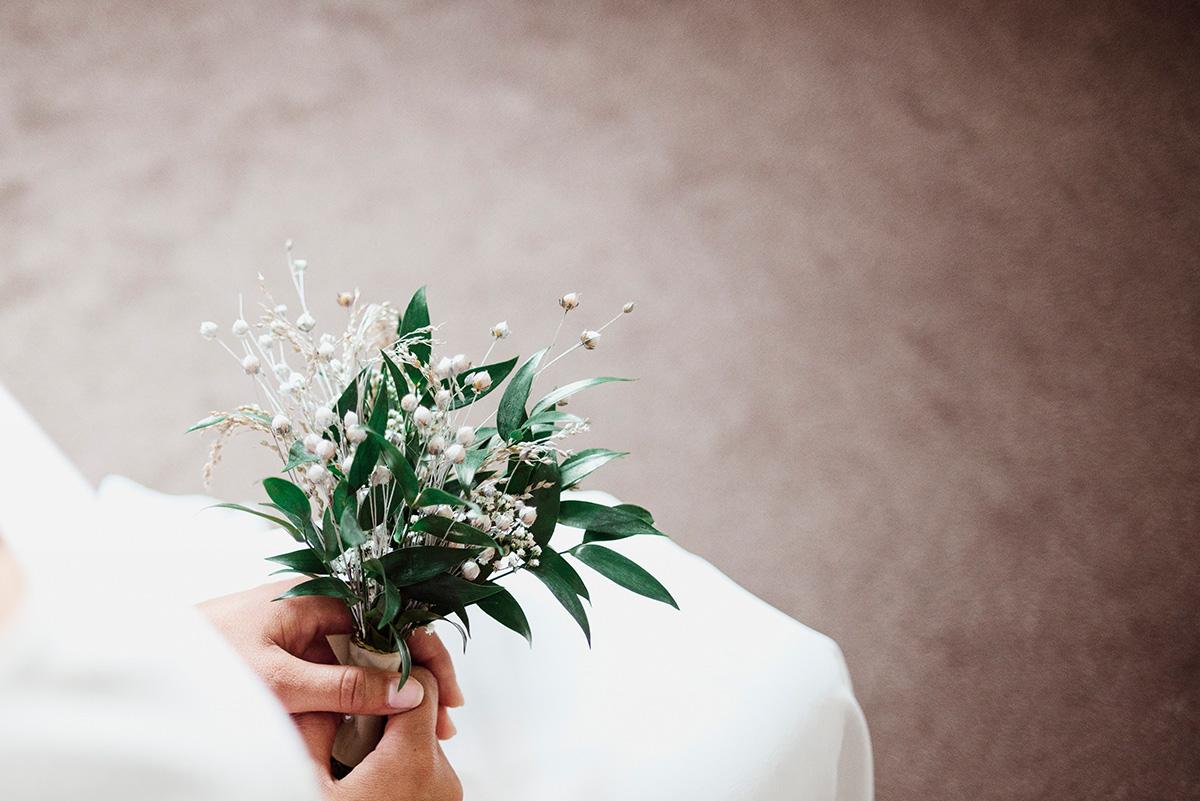 naturalna fotografia slubna - wesele w hotelu wodnik we wroclawiu