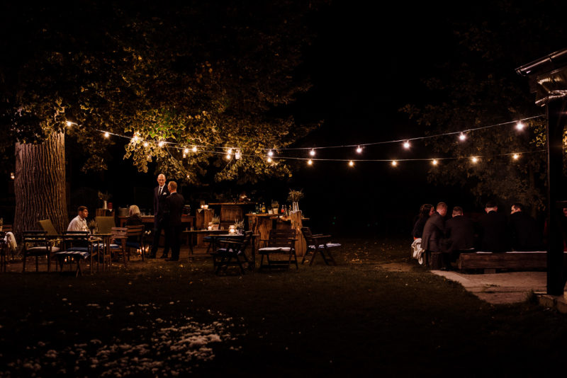 spichlerz galowice - wesele- naturalna fotografia slubna