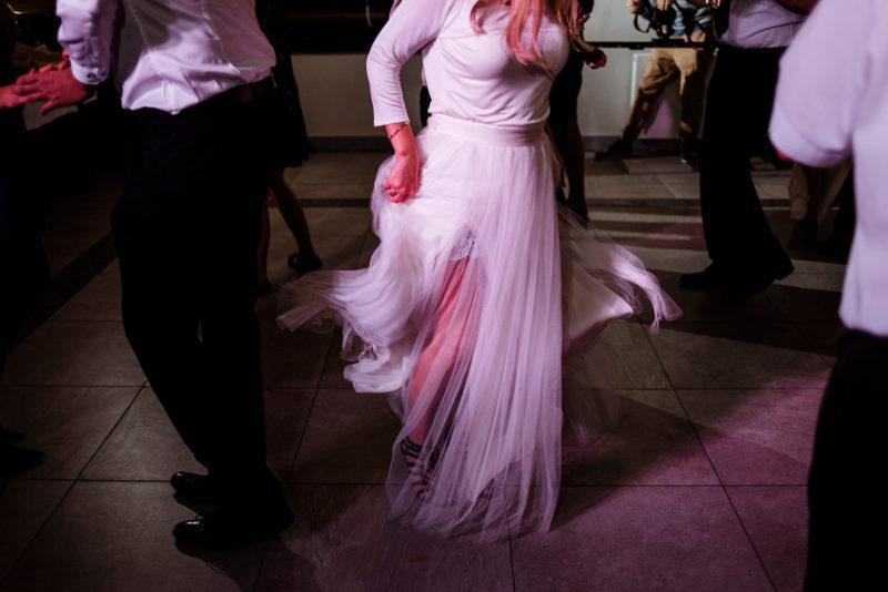wesele - spichlerz galowice - naturalna fotografia slubna