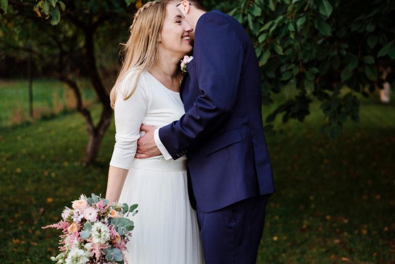 wesele - spichlerz galowice - sesja zdjeciowa