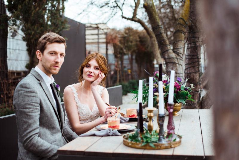 wesele w restauracja warsztat wroclaw - naturalna fotografia slubna